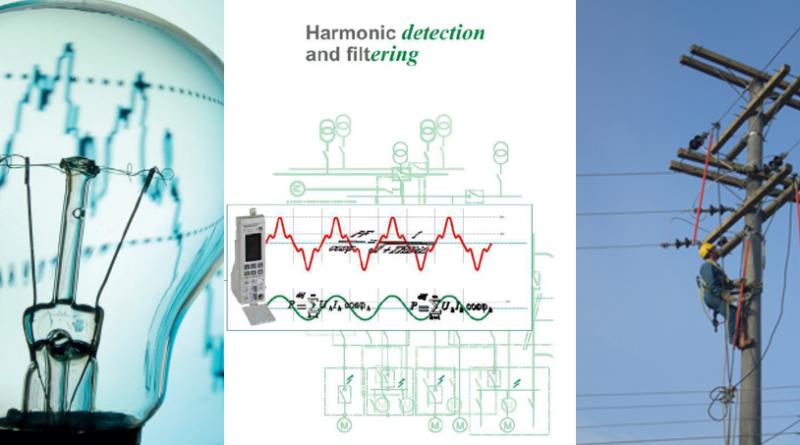 Seminario: Normativa y Regulaciones para el sector eléctrico para Media y Baja Tensión